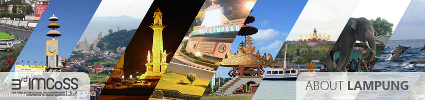 HEADER_ContentsABOUT LAMPUNG