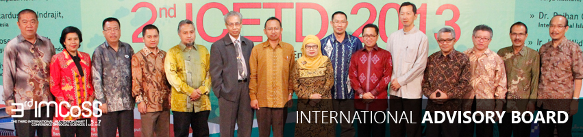 HEADER_ContentsINTERNATIONAL ADVISORY BOARD